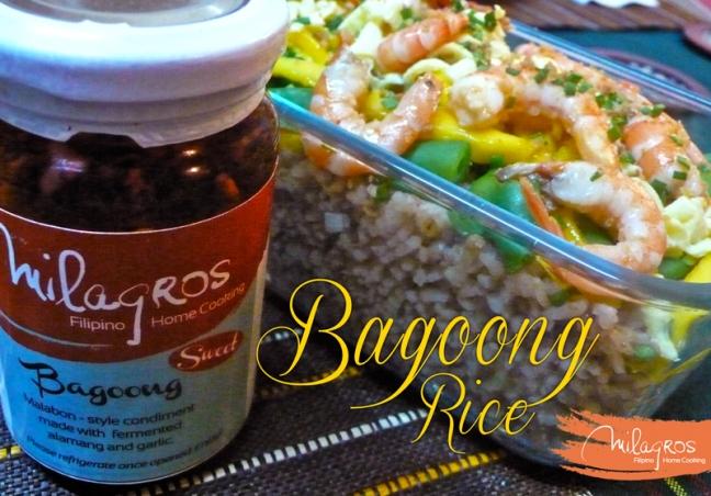 bagoongRice01