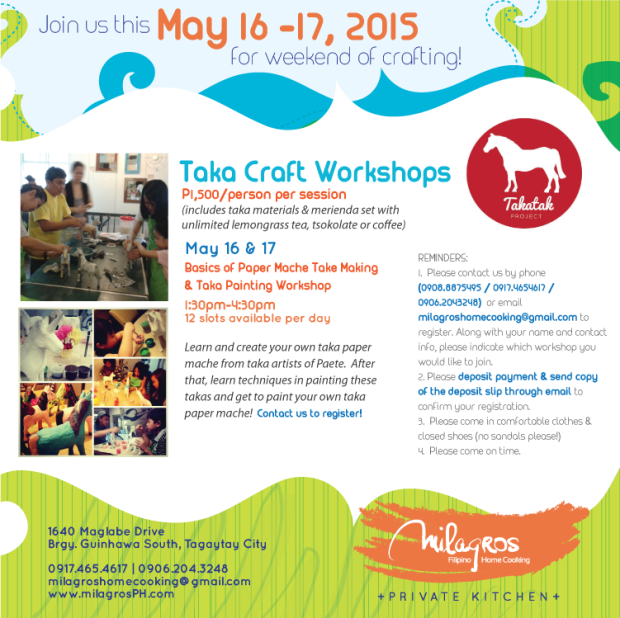 May16-17_TAKAworkshop_IG